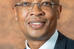 Deputy-Ministers-Minister-of-Cooperative-Governance-and-Traditional-Affairs-Parks-Tau-JRM_5086b
