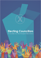 10062016 – Elections Guide
